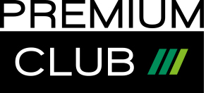 Premium -club -logo -update